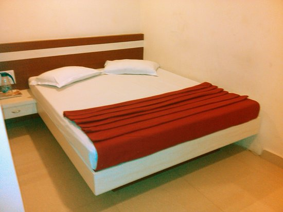 Майсур, Индия: single room