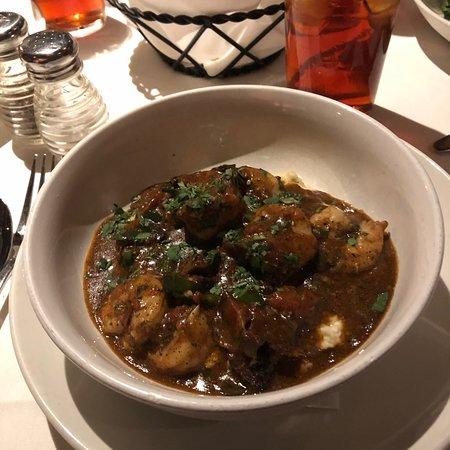 South City Kitchen Buckhead Atlanta Restaurant Reviews Phone