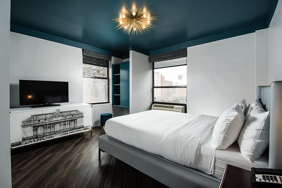 Hotels In New York City >> The Hotel New York City Arvostelut Seka Hintavertailu