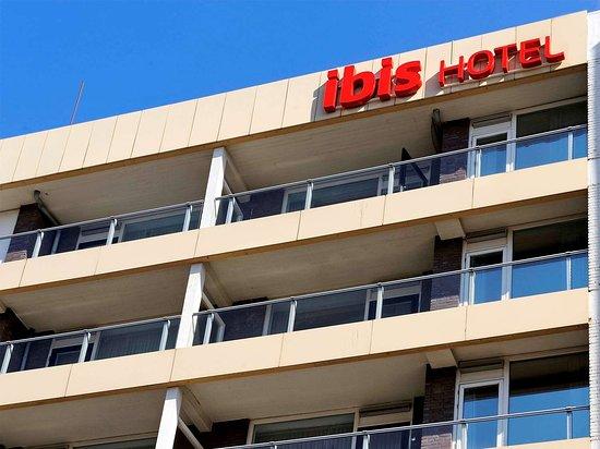 ibis den haag scheveningen hotel (pays-bas) : tarifs 2019 mis à jour