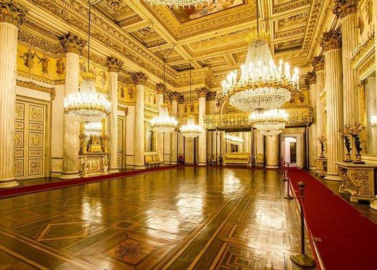 Palazzo Reale
