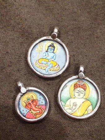 Suneeta Jewellers