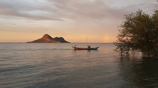 Rusinga Island Photo