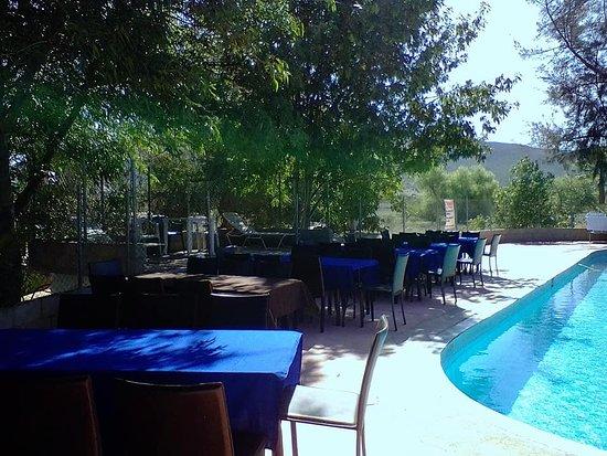 Ragama Cocina Campestre, Ensenada - Restaurant Reviews, Phone Number