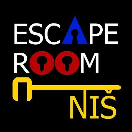 Escape Room Nis