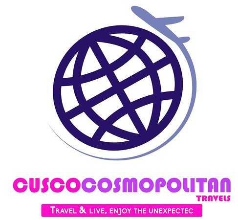 Cusco Cosmopolitan Travels