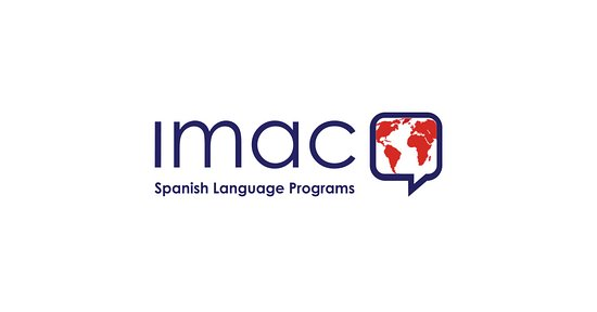 IMAC Spanish Language Programs