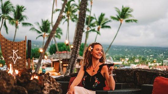 Pictures of Courtyard by Marriott King Kamehameha's Kona Beach Hotel - Island of Hawaii Photos - Tripadvisor