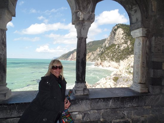 Liguria, Italy: Deslumbrante a beleza desse lugar! Cinque Terre, Ligúria, Itália!