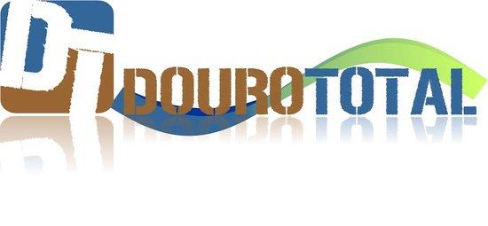DouroTotal