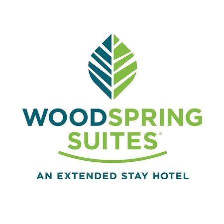 WoodSpring Suites Logo x