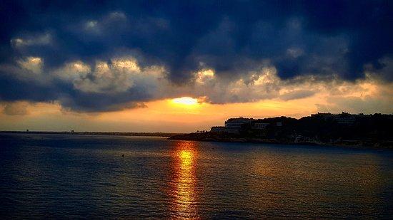 Costa Brava, Spain: Spain