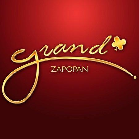 Grand Zapopan