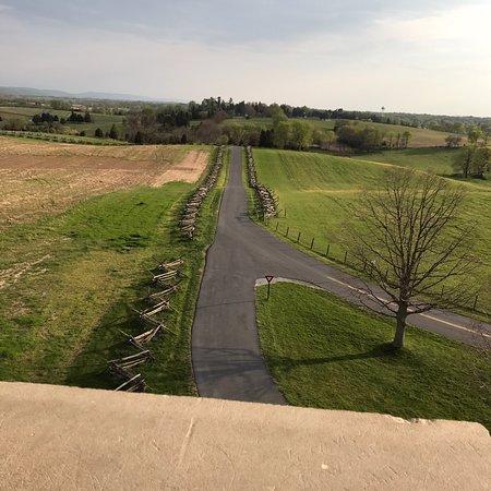 Sharpsburg صورة فوتوغرافية