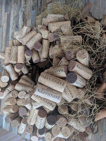 Tapanappa Winery