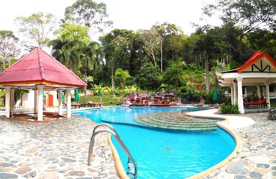 Pictures of Koh Chang Resort - Ko Chang Photos - Tripadvisor