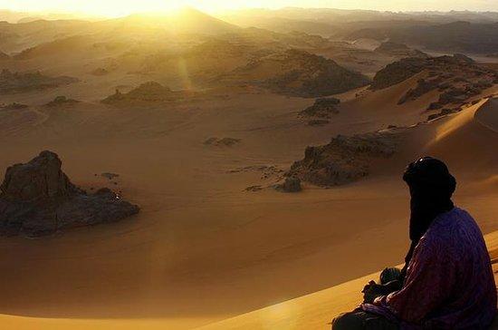 Forfait Combo Ghardaïa &amp...