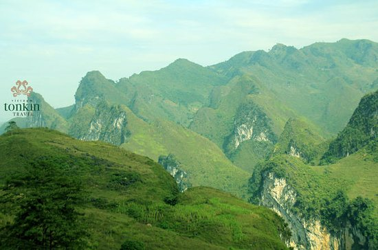 HA GIANG PACKAGE TOUR 3 DAYS 2...