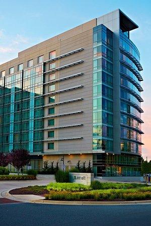 bethesda north marriott hotel conference center north bethesda rh tripadvisor co uk