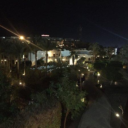 Foto de Le Royale Sharm El Sheikh, a