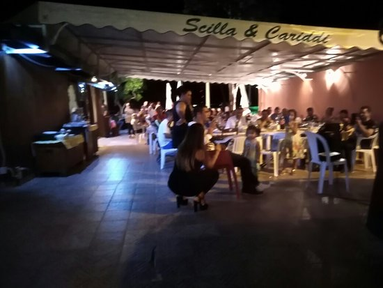 Cannitello صورة فوتوغرافية