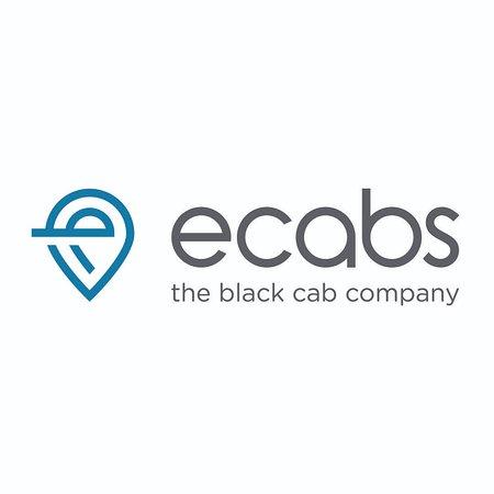 eCabs