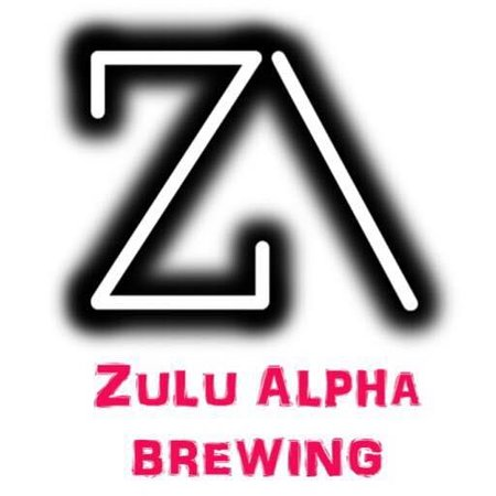 Zulu Alpha Brewing