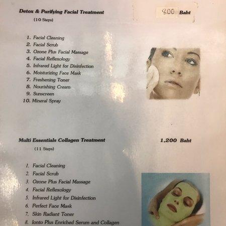 thai massage nana thaimassage he