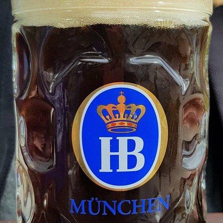 Beer Pub HB: Beer Time