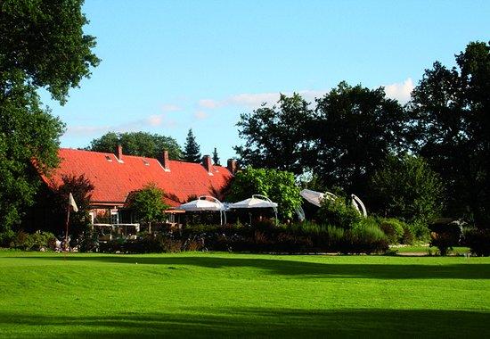 Golfanlage Bad Bevensen 사진