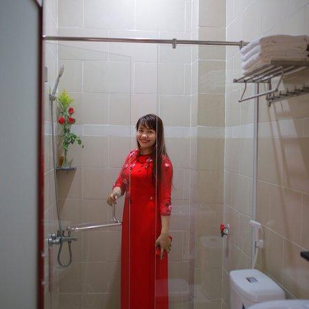 Cao Lanh Photo