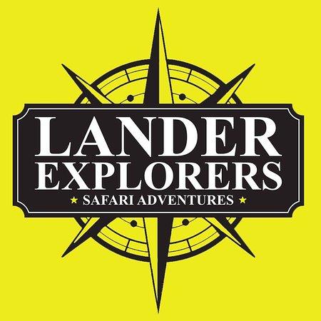 Lander Explorers