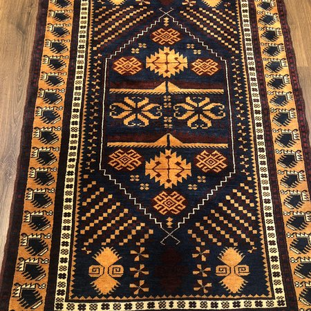 Lion's Rugs and Kilims Art Gallery: If you want buy best carpets in turkey please visit us for a information best regards