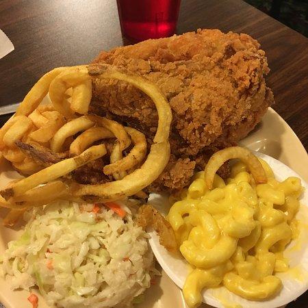 Chicken Marys Pittsburg Restaurant Reviews Phone Number