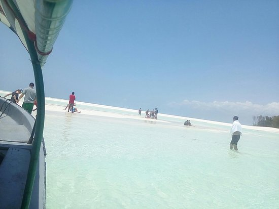 Activities of jambiani beache.mobile no.+25577361850.0n what's app.