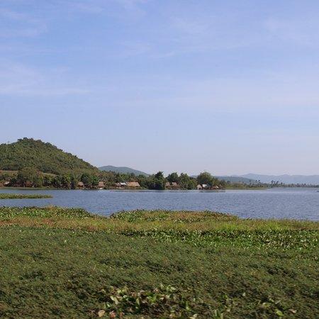 Brateak Krola Lake