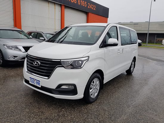 Aries Car Rental: New cars, our fleet consists of vehicle below 24months old, so you always have the latest model and exact vehicle as you booked for
