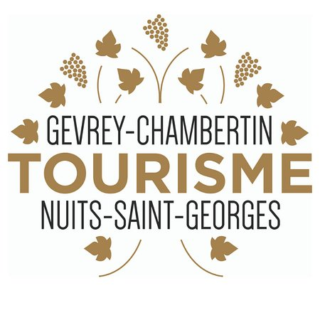 Gevrey Nuits Tourisme