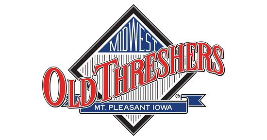 Midwest Old Threshers Heritage Museums