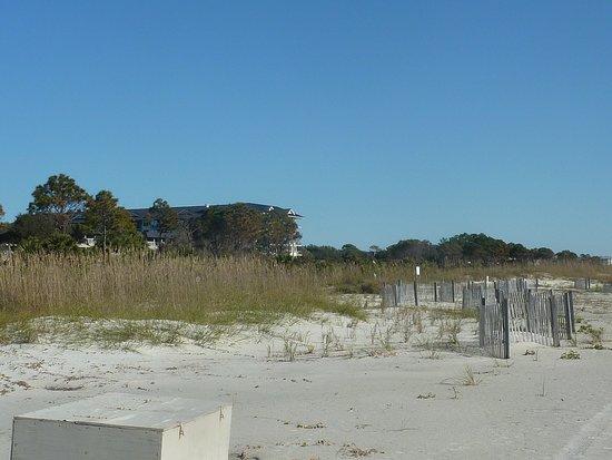 Marriott's Grande Ocean: Grande Ocean Atlantic Front