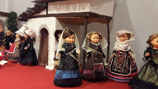 Museo de Mariemma