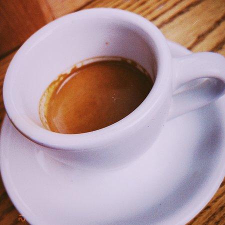 Summer Savage Coffee