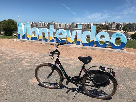 Cyclo Mvd