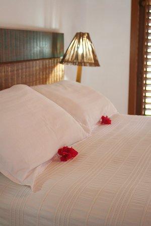 Cottage Bahia Bungalow & Suites: bungalow & suites Cottage Bahia