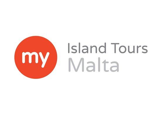 My Island Tours Malta