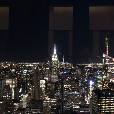 Melhor Vista Cidade
