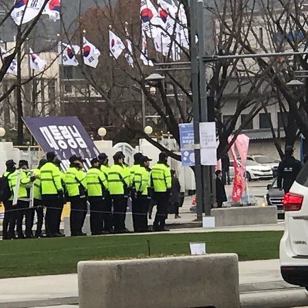 서울 사진