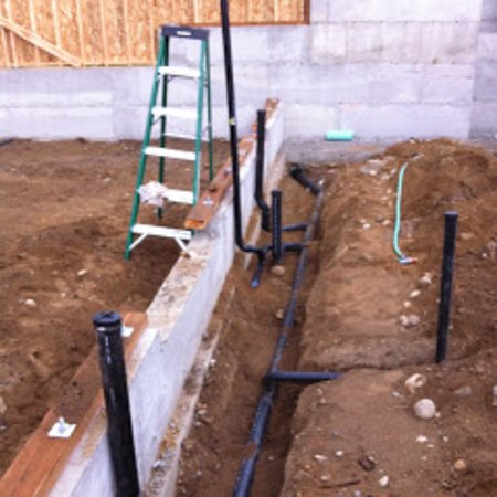 Green House Plumbing and Heating  13330 SE 30th St, Bellevue, WA 98005  (425) 999-9417  https://greenhouseplumbing.com/ https://goo.gl/maps/t9jPCWPRzdy