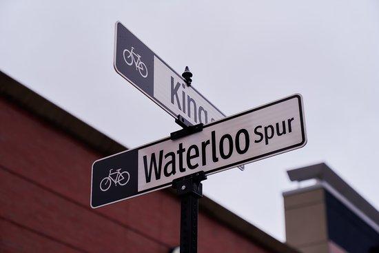 Waterloo-bild