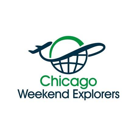 Chicago Weekend Explorers